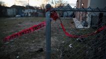 Más de 20 personas fueron víctimas de la violencia con armas de fuego en Chicago este pasado fin de semana