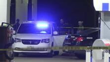 Tiroteo provoca la muerte de un joven hispano en Austin