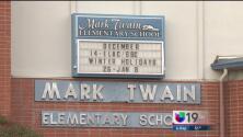 Interponen segunda demanda por abuso sexual en escuela Mark Twain