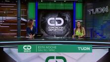 Resumen del partido León vs Puebla