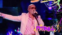 Falta poco para Premios Juventud y Anitta, Becky G, Pitbull y muchos artistas más confirman su asistencia