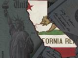 Los californianos podrían recibir un cheque extra según la contraloría estatal, te decimos de qué se trata