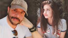 Defensa de Héctor Parra interpone apelación y está en trámites para que su hija Daniela pueda visitarlo