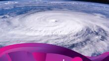 La temporada de huracanes en el Atlántico será más activa de lo que se preveía inicialmente