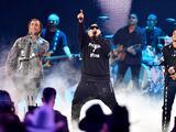 Patria y Vida es nominada a dos Grammy Latinos y el régimen de Cuba quiere ocultarlo