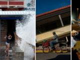 ¿Será la reestructuración económica la salvación de Puerto Rico?