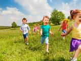 How to Put Together a Day Camp Co-Op