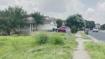 Arrestan a un joven de 19 años por el homicidio ocurrido en un cumpleaños en Austin el 20 de junio