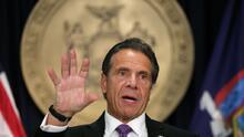 Federales no investigarán la respuesta a la pandemia en residencias de ancianos en Nueva York
