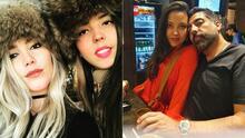 📸 Muere hermana de Frida Sofía y esta sería la trágica razón de su deceso