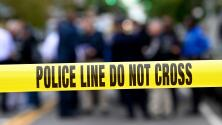 Ataque armado contra miembros de una pandilla en Nueva York acaba con 10 personas heridas
