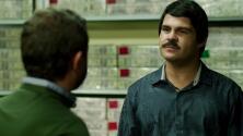 Resumen de 'El Chapo' capítulo 1  – Temporada final