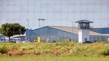 """""""Texas ha comenzado a arrestar a inmigrantes indocumentados"""": Greg Abbott celebra su nueva política de seguridad fronteriza"""