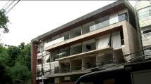 Una persona muerta y varios heridos deja la explosión en un edificio habitacional en la CDMX