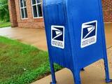 Miles de habitantes de Chicago están furiosos porque hace un mes no reciben el correo