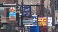 Dos robos a negocios en el área de La Villita generan preocupación y prenden las alarmas
