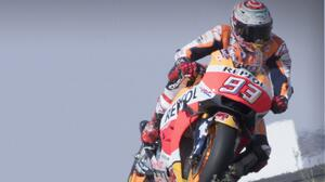 Coronavirus lleva a Moto GP de Estados Unidos a Argentina