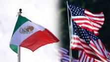 Se reactiva el diálogo económico entre Estados Unidos y México: esto es lo que se espera del encuentro