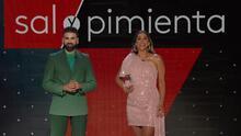 Sal y Pimienta regresa este 26 de septiembre con todo su análisis y picardía