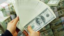 Nueva York solicitará más fondos federales para ayudar a más familias con el pago de su renta atrasada