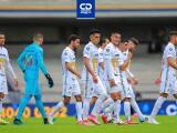 Pumas busca salvar algo de su honor ante León en la Leagues Cup
