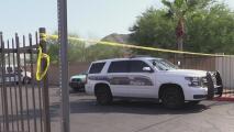 Padre en Phoenix halla a sus hijas sin vida tras ser presuntamente agredidas por su propia madre