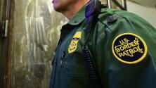 """""""Le vi el rostro lleno de sangre"""": testigo de muerte de indocumentada a manos de agente fronterizo"""