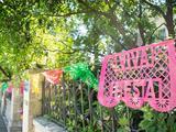 Fiesta San Antonio: este es el calendario de los eventos del festival más importante en la ciudad