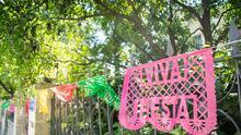 Fiesta San Antonio publica el calendario de las actividades a llevarse a cabo en junio