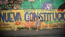 Chile podría tener la primera Constitución paritaria del mundo