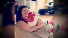 Los médicos le decían que su problema de salud se debía a su gordura; en realidad, tenía cáncer