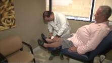 Así puedes detectar y prevenir manchas asociadas con el cáncer en la piel