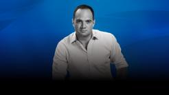 Podcast: En Boca de León