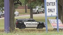 ¿Qué sanciones pueden enfrentar los autores de falsas amenazas a escuelas en el norte de Texas?