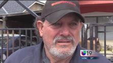 Familia de joven asesinado en Modesto clama por justicia