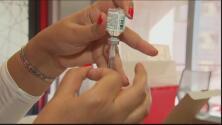 Enfermedades infecciosas y el miedo por las vacunas