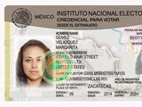 Credencial de elector beneficiará a indocumentados mexicanos en Texas