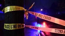 Un nuevo hecho de violencia en Humboldt Park deja un hombre muerto y tres personas heridas