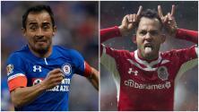 Rafa Baca apunta a Chivas; Rodrigo Salinas, a Cruz Azul