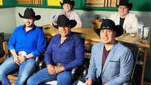 Bronco inicia gira en Texas, donde aseguran que seguirán los protocolos sanitarios ante el covid-19