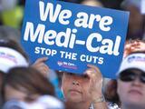 Más de 200 mil indocumentados mayores de 50 años tendrán acceso a salud gratuita en California