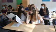 Texas Tuition Promise Fund, el programa con el que podrás planear la educación superior de tu hijo