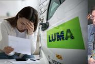 """""""LUMA hace y factura lo que le venga en gana"""" Critican pedido de aumento en tarifa de luz en medio de constantes apagones"""