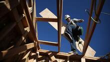 Trabajo, seguridad y paz: así es Buckeye, la ciudad en Arizona con el mayor crecimiento del país