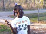 Muere una niña de 10 años tras una pelea en su escuela: ¿nuevo caso de bullying?