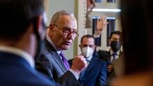 Tras revés de la asesora legal del Senado, demócratas buscarán alternativas para legalizar indocumentados