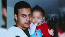 Piden reabrir el caso de un hombre preso hace 20 años por el homicidio de un policía en Nueva York