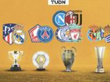 Europa define campeones de liga, clasificados a Champions y descensos