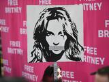 """""""Estaban tratando de matarme"""": Britney Spears afirma que quiere una investigación contra su padre por la gestión de su tutela"""