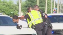 Proponen reformar las prácticas policiales para recuperar la confianza de la ciudadanía